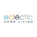 Eclectic Home Living Logo