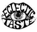 Eclectic Taste Logo