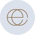 Eclipse Coffee Roasters Logo