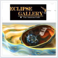 Eclipse Gallery logo