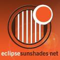 Eclipse Sunshades Logo
