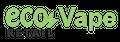 Eco Vape Logo