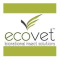 Ecovet Logo