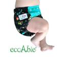 Ecoable Logo