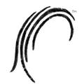 Ecoastal Wear USA Logo