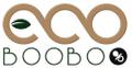 Ecobooboo Logo