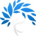 EcoBrandsNow Logo