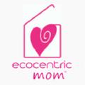 Ecocentric Mom logo