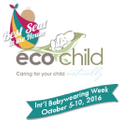 Eco Child Logo