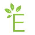 EcoComfort Collection Logo