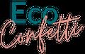 Eco Confetti Australia Logo