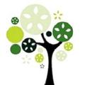 ecodeals Logo