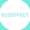 EcoEffect Logo