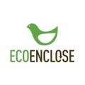 Eco Enclose Logo