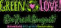 Eco Fresh Bouquet Logo