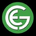EcoGear FX Logo