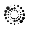 ecoimagine Logo