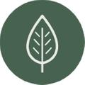 eco kindly logo