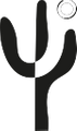 Ecologue logo