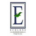 Ecolone Soaps Logo