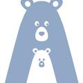 Eco Mama & Babe Logo