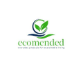 Ecomended Logo