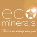 Eco Minerals Logo