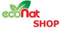 Econatshop Logo