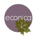 econica Logo