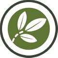Econscious Logo