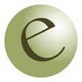 Econugenics Logo