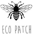 Eco Patch Logo