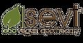 ecosevi Logo