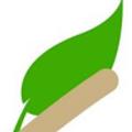 www.ecoslay.com Logo