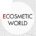 eCosmetic World USA Logo