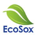 EcoSox USA Logo