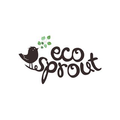 Ecosprout, New Zealand Logo