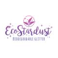 Eco Stardust Logo