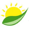 www.ecostinger Logo