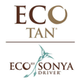 Eco Tan Australia Logo