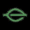 Eco Tee Co Logo