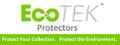 Ecotek Protectors Logo