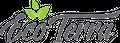 Eco Terra Beds Logo