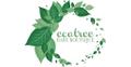 Ecotree Baby Boutique Logo