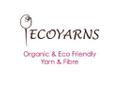 Ecoyarns Logo