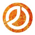 Eco Yoga Store Logo