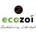 Ecozoi Logo
