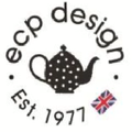 ECP Design UK Logo