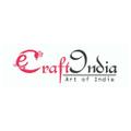 ecraftindia Logo