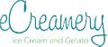 eCreamery Logo